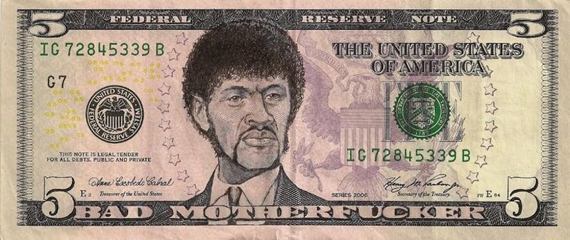 American_Iconomics_Pop_Culture_Characters_on_Dollar_Bills_2014_04