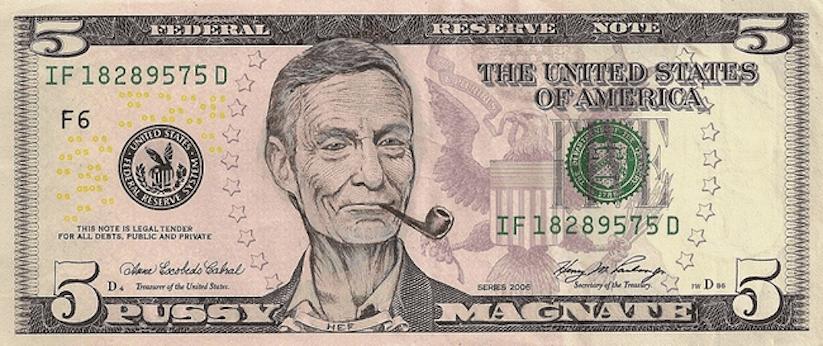American_Iconomics_Pop_Culture_Characters_on_Dollar_Bills_2014_05