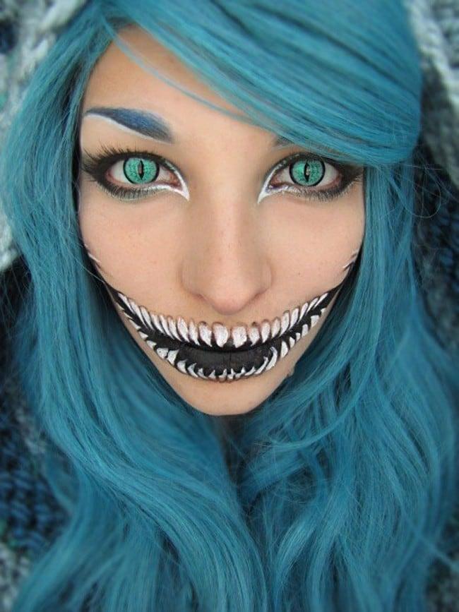 CreepyMakeup04