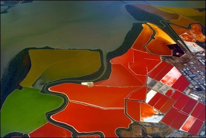 Cris-Benton-Spectacular-Aerial-Landscapes-2