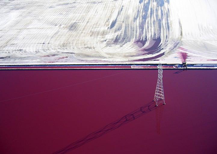 Cris-Benton-Spectacular-Aerial-Landscapes-3