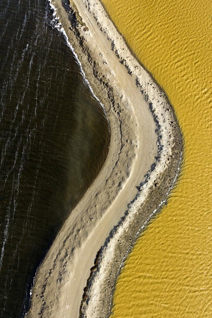 Cris-Benton-Spectacular-Aerial-Landscapes-7