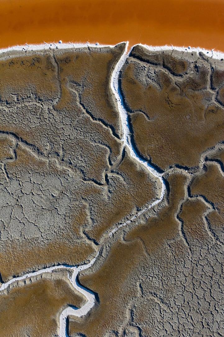 Cris-Benton-Spectacular-Aerial-Landscapes-8