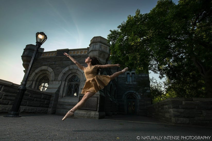 Dance_as_Art_The_New_York_Photography_Project_2014_03