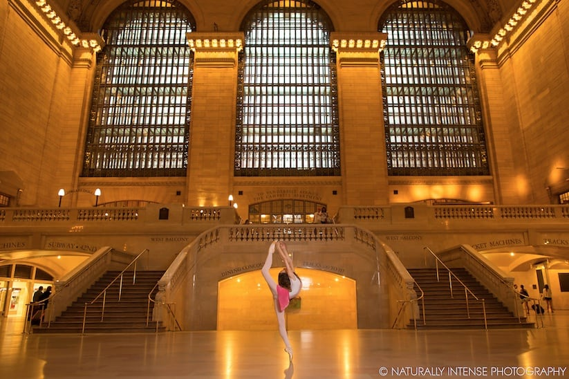Dance_as_Art_The_New_York_Photography_Project_2014_04