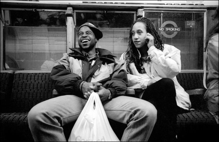 Down_the_Tube_Travellers_on_the_London_Underground_1987_1990_2014_04