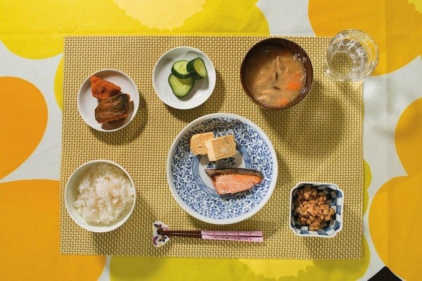 FoodIssue02