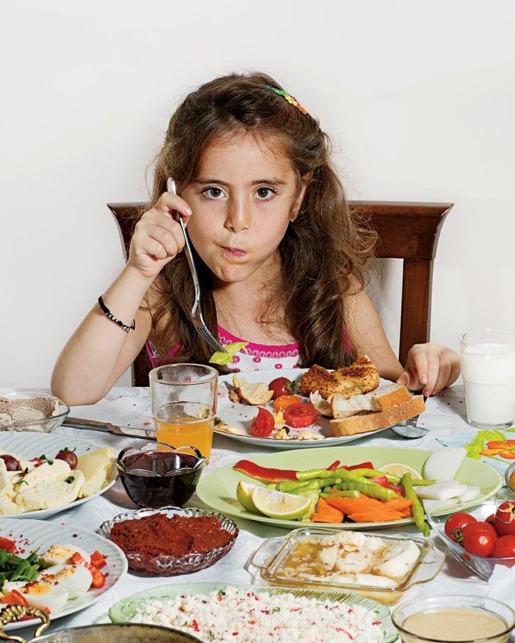 FoodIssue03