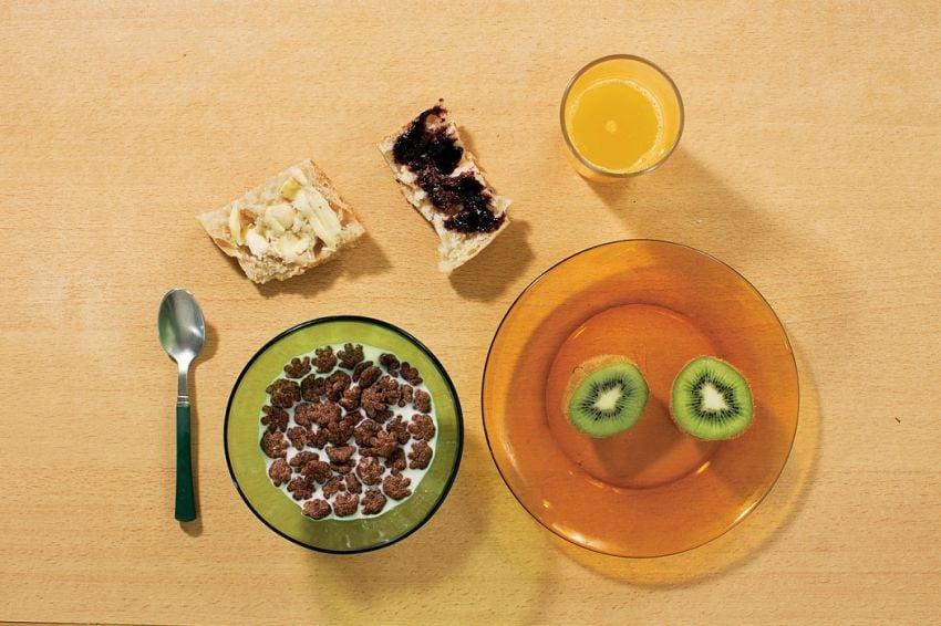 FoodIssue06