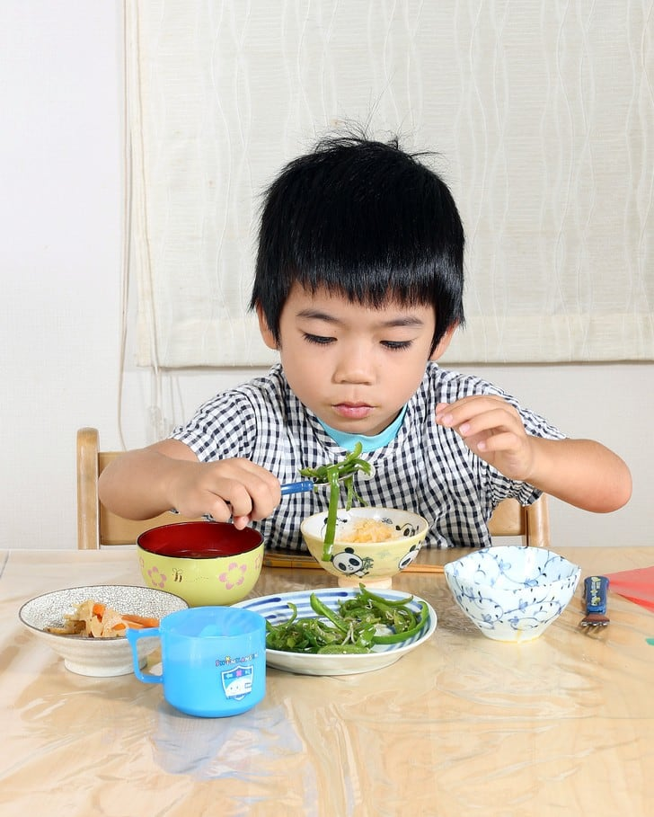 FoodIssue17