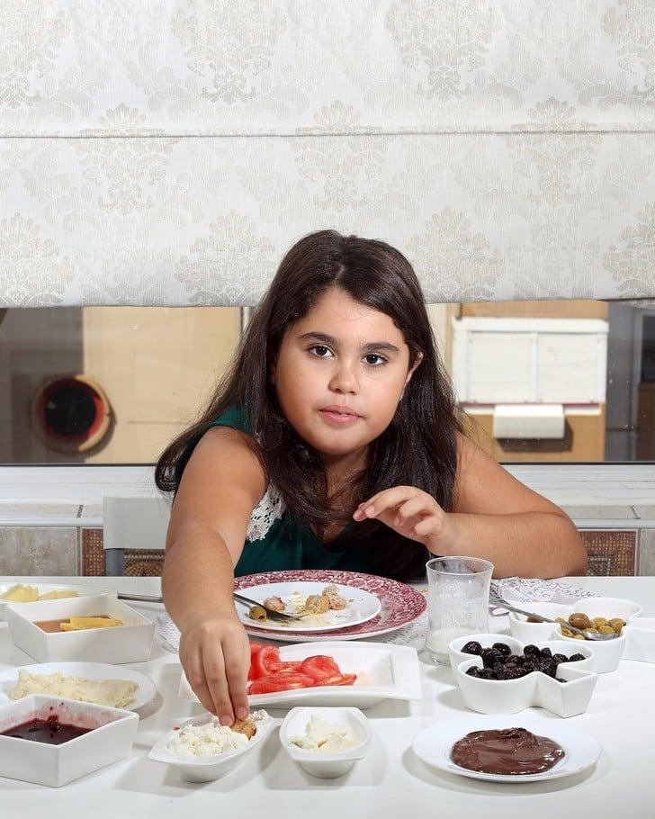 FoodIssue19