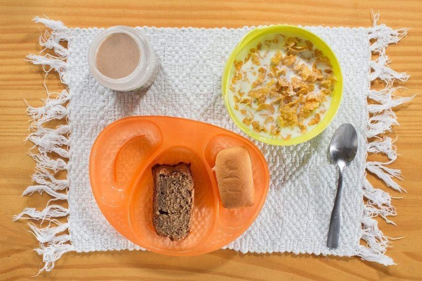 FoodIssue22
