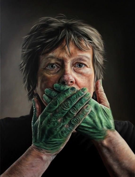 Hyperrealistic_Portrait_Paintings_by_Kyle_Barnes_2014_03