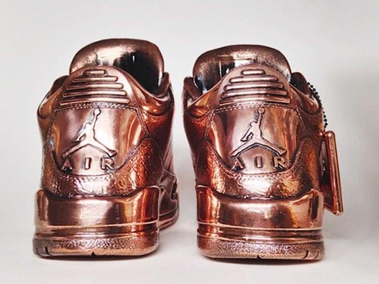 Jordan_Bronze_Sneaker_Statues_by_Artist_Msenna_2014_02