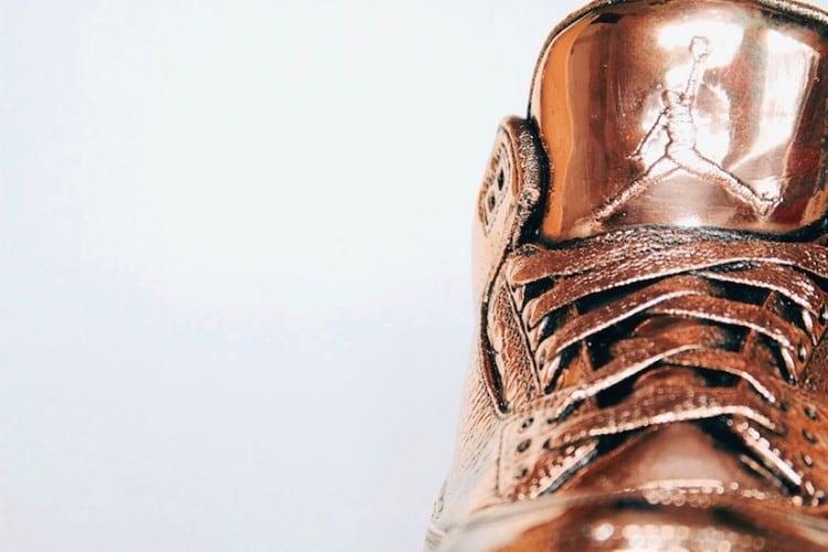 Jordan_Bronze_Sneaker_Statues_by_Artist_Msenna_2014_03