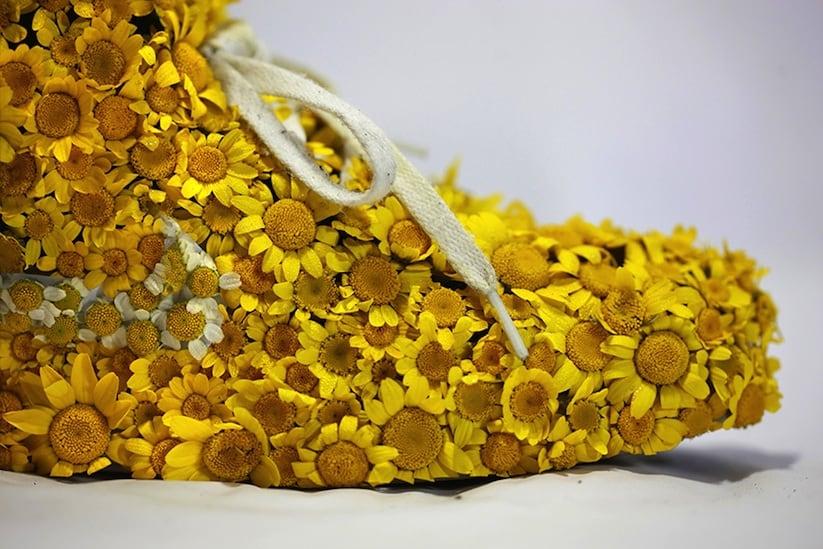 Just_Grow_It_Les_Sneakers_Vegetales_by_French_Artist_Monsieur_Plant_2014_05