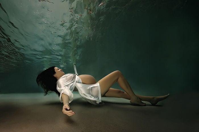 MermaidMoms03