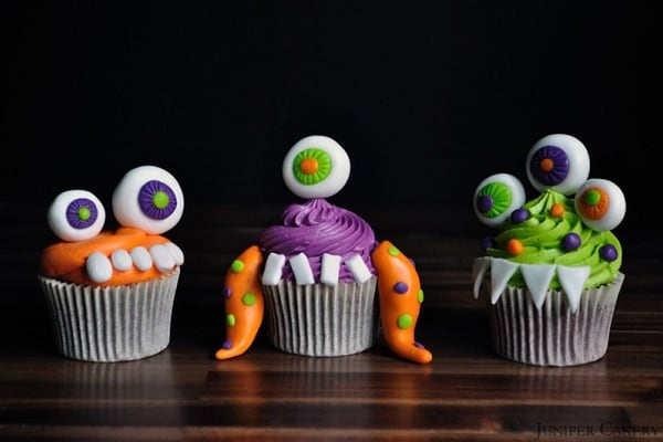 Monster-Cupcakes-from-Juniper-Cakery