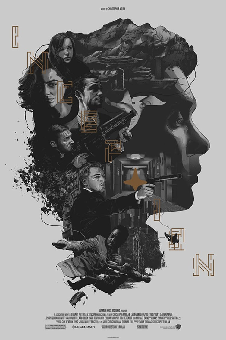Screen_Prints_Classic_Movie_Posters_Recreated_by_Illustrator_Grzegorz_Domaradzki_2014_04