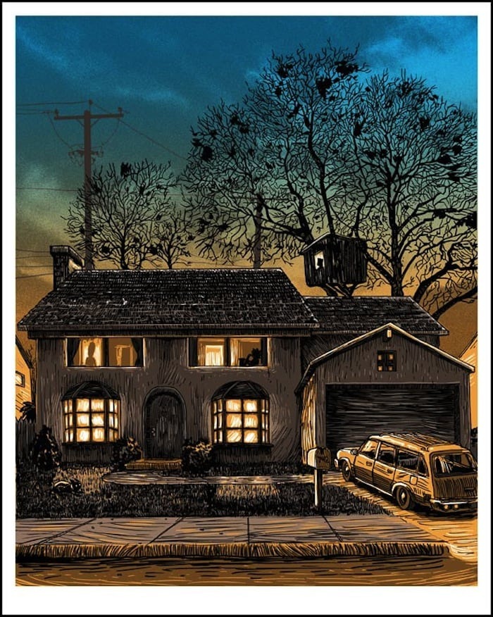 Unreal_Estate_The_Simpsons_Springfield_Illustrated_As_A_Deadbeat_Town_by_Tim_Doyle_2014_02