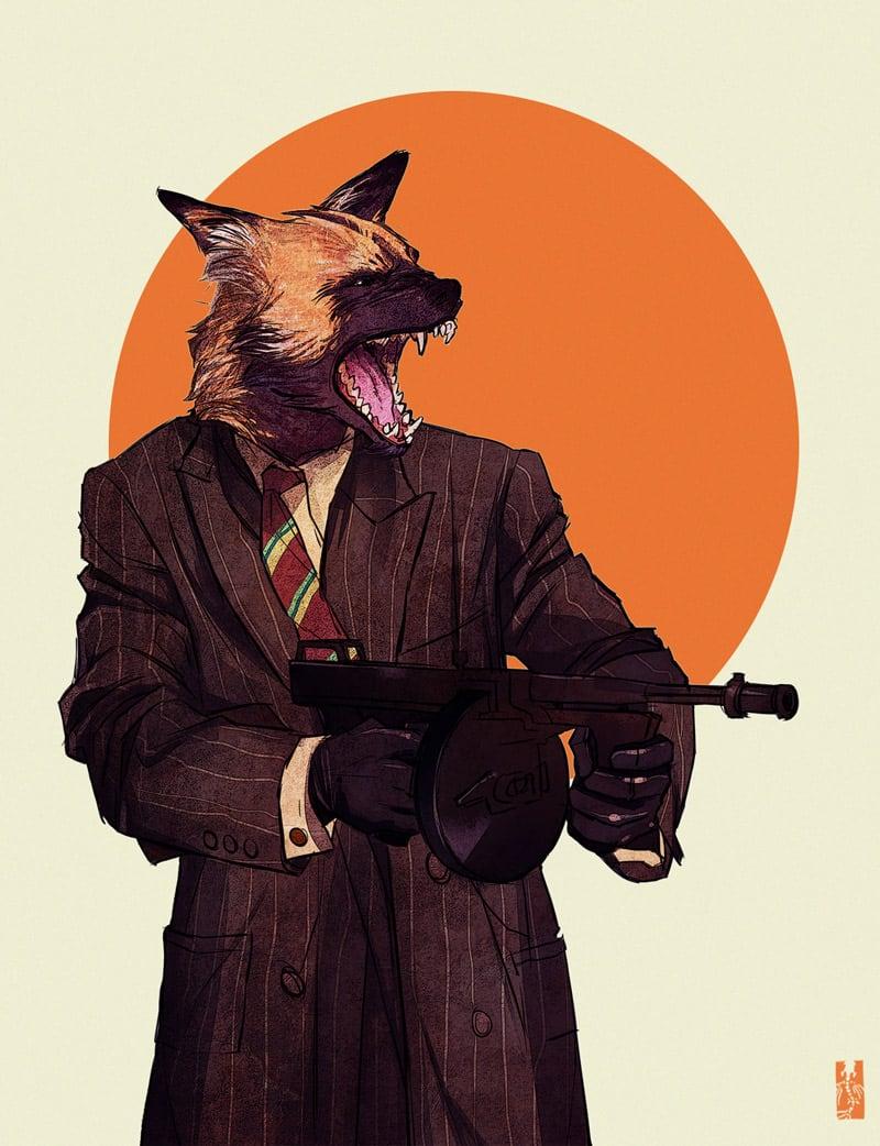 anthropomorphic-animals-kim-nguyen-4