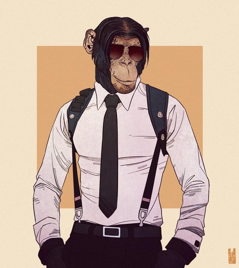 anthropomorphic-animals-kim-nguyen-5