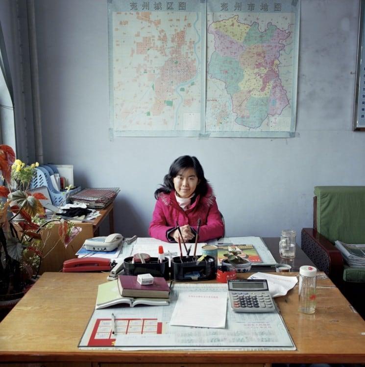 bureaucratics_china__09low