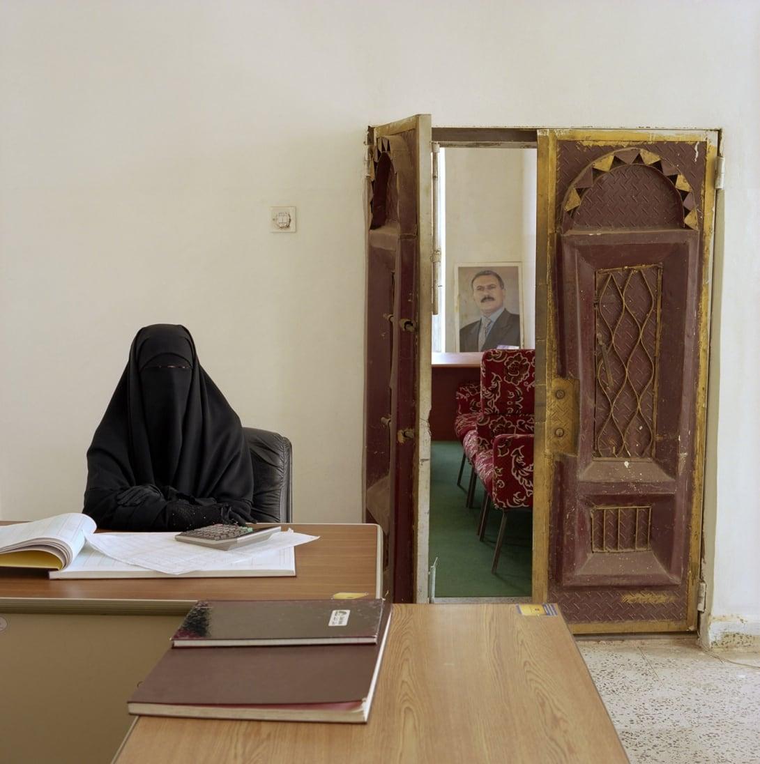 bureaucratics_yemen__35low