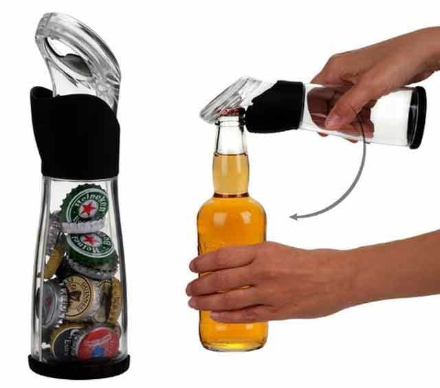 life-easier-clever-inventions-a-06