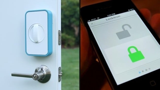 life-easier-clever-inventions-a-14