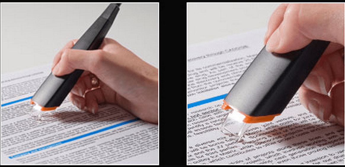 life-easier-clever-inventions-a-20