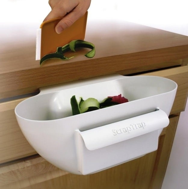 life-easier-clever-inventions-a-21