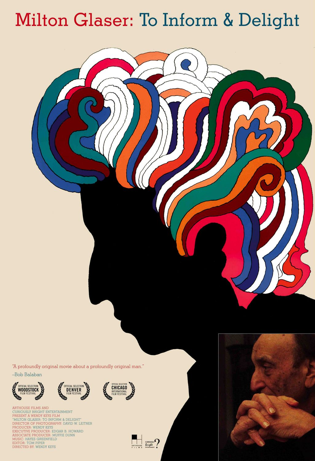 milton_glaser_to_inform_and_delight_xlg