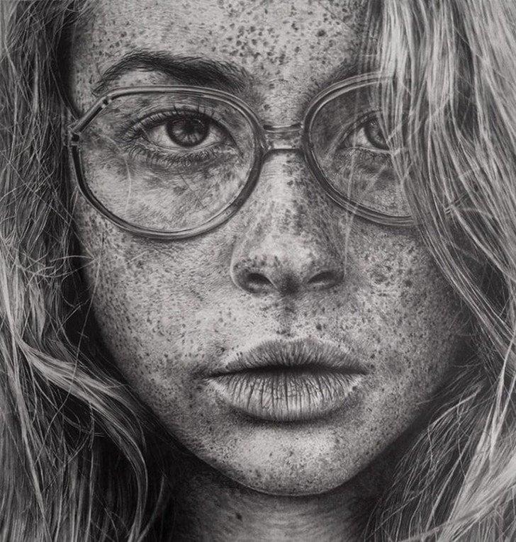 photorealistic05