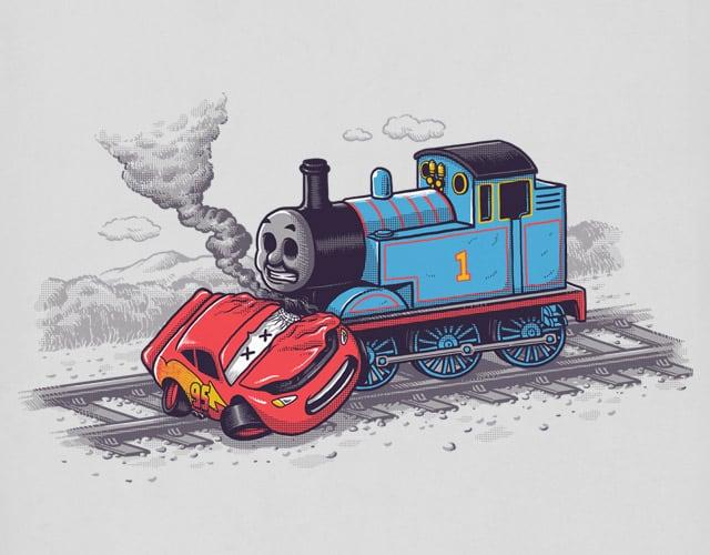 pop-culture-character-death-cars-mcqueen