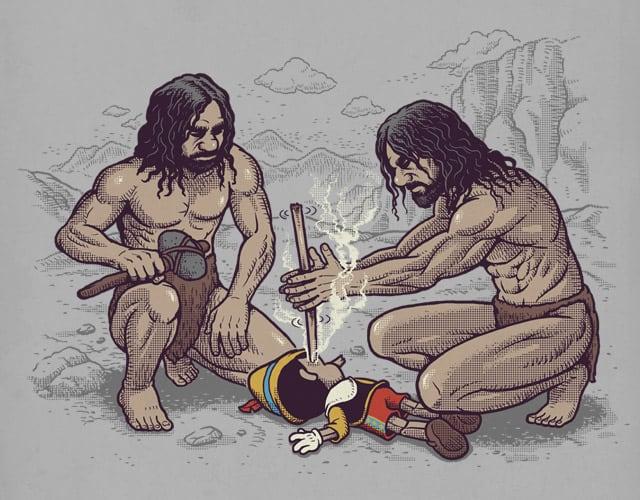 pop-culture-character-death-pinocchio