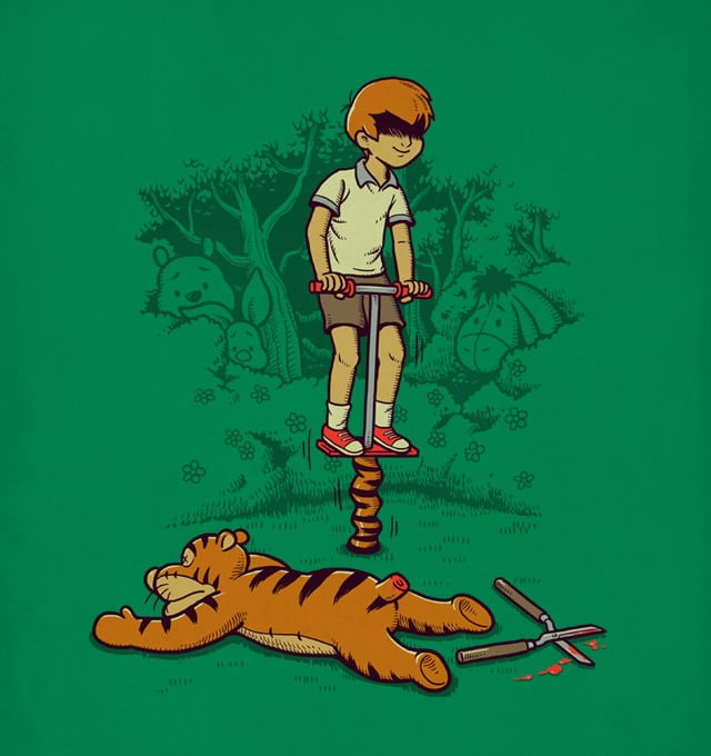 pop-culture-character-death-winnie-the-pooh-tigger