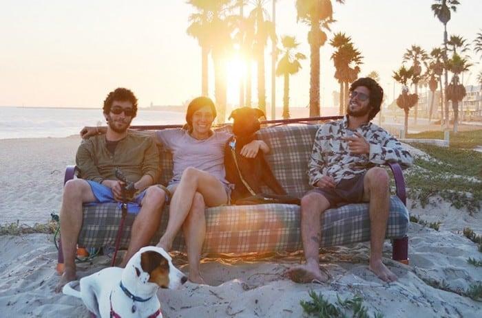 three-friends-two-dogs-one-futon-roadtrip-photos-122