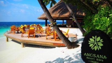 Angsana Maldives WHUDAT 01 750x562 1