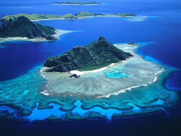 Fiji-Japan-620x465