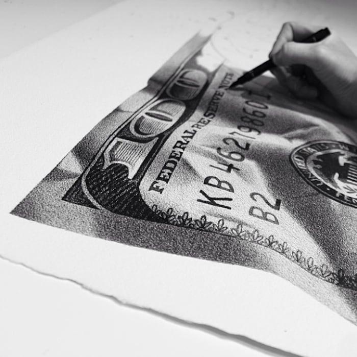 Hyperrealistic_Pen_on_Paper_Drawings_by_Australian_Artist_CJ_Hendry_2014_02