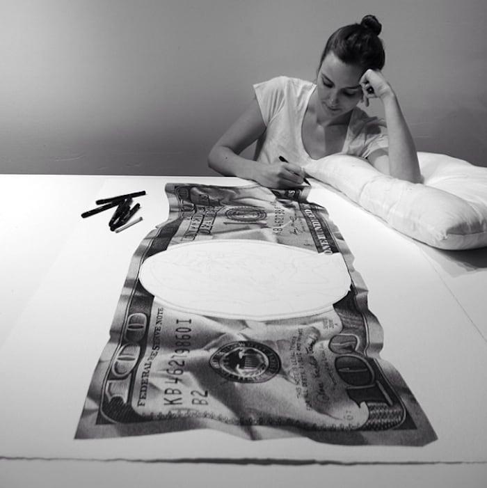 Hyperrealistic_Pen_on_Paper_Drawings_by_Australian_Artist_CJ_Hendry_2014_03