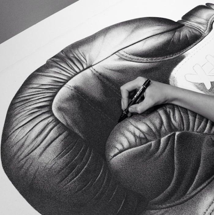 Hyperrealistic_Pen_on_Paper_Drawings_by_Australian_Artist_CJ_Hendry_2014_05