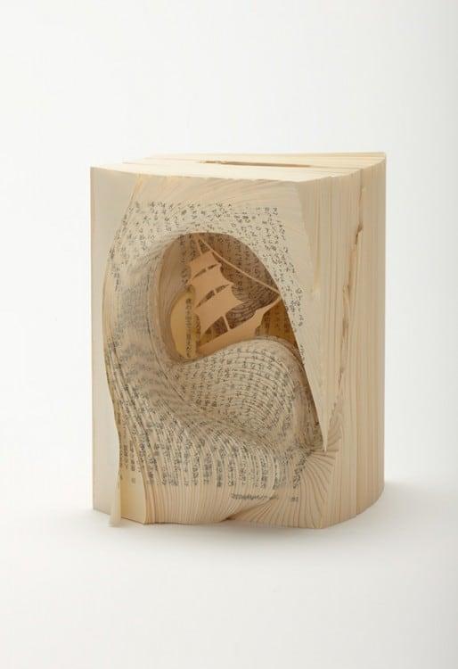 Novels_Transformed_into_Book_Art_01a