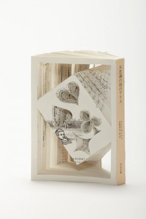 Novels_Transformed_into_Book_Art_02
