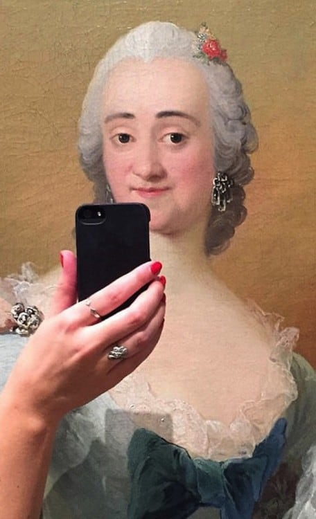 The_Museum_of_Selfies_2014_05