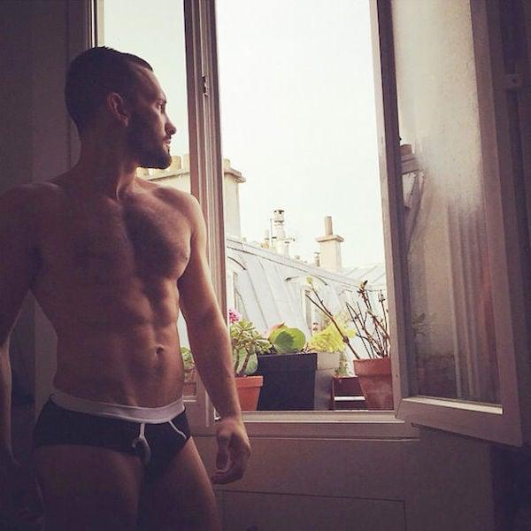 bros-being-basic-men-women-instagram_03