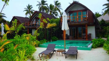 kandolhu maldives WHUDAT 01b 1
