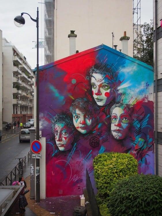 top10_streetartworks_201410_05