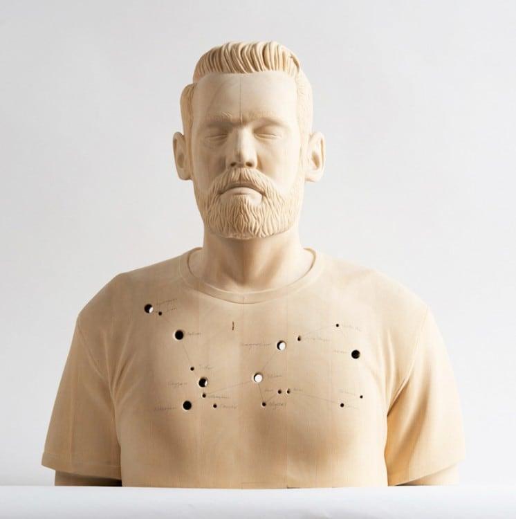 wooden_sculptures_glitch_effect_04